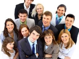 Webinar: Offene Sprechstunde - Mentoring