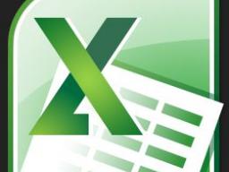 Webinar: Excel 2010 -- Was ist neu in dieser Version?
