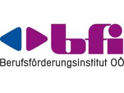 Webinar: BFI Testmeeting - die Zweite...und Action