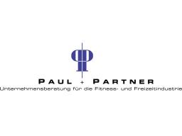 Webinar: Verkauf und Nachfolgeregelung Ihrer Firma mit Edy Paul