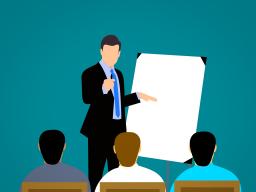 Webinar: Telemarketing - Der Schlüssel zum Erfolg im Vertrieb