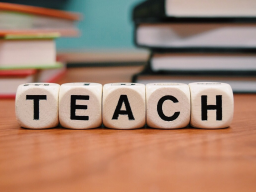 Webinar: Wie geht guter Unterricht?