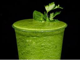 Webinar: Grün entgiften = Durchstarten