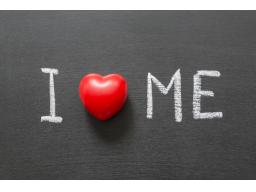 Webinar: 7 Schritte für mehr Selbstliebe