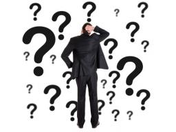 Webinar: Wie sieht Ihr Status Quo im Leben aus?