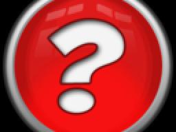 Webinar: 45 min. Fragen runde über SocialMedia und Webseiten