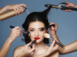 Webinar: Steuern leicht gemacht für Friseure - Teil 1