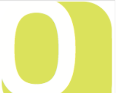 Webinar: 30 Minuten zum Onlinehandel - VRRL 2014