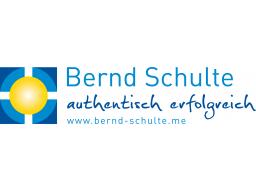 Webinar: Rentenversicherungspflicht für Coaching und verwandte Tätigkeiten