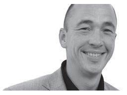 Webinar: André Specht - Weiche Faktoren - Hart erfasst