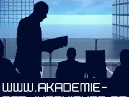 Webinar: Seminare online selbst gemacht