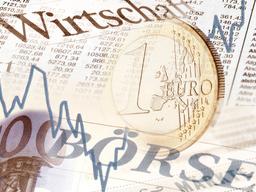 Webinar: DTA Marktausblick - Termine & Charts