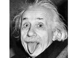 Webinar: Einsteins Erben - So denken Genies