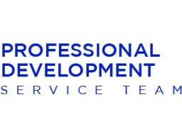 Webinar: Interview and Job Offer Negotiation