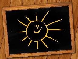 Webinar: Schluss mit Schulstress-Rudelführerschein®