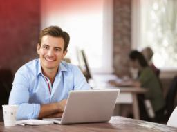 Webinar: Steuer- und Kostenoptimierung für Unternehmer