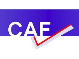 Webinar: Führungskräfteauswahl mit CAF