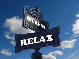 Webinar: Entspannungstechnik: Das Autogene Training