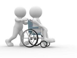 Webinar: Was ist Berufsunfähigkeit?