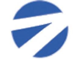 Webinar: Zielcoaching 3.0
