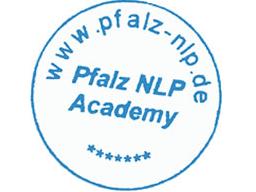 Info Webinar zum NLP Trainerkurs & Seminarleiter für Gruppen