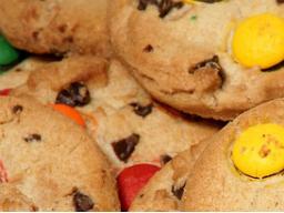 Webinar: Fasten oder Diät und die Psyche