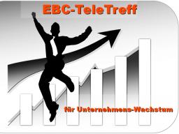 Webinar: ELITE-BUSINESS-CLUB  Topthema AktivStrategie und Unternehmens-Wachstum