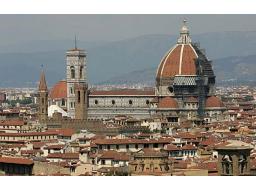 Webinar: Italienisch-Konversation
