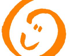 Webinar: Test-Talente Café
