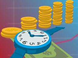 Webinar: Wie du deine Finanzen nach deinen pers. Werten gestaltest