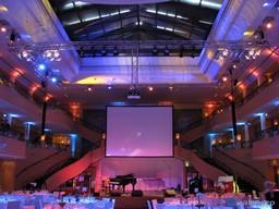 Webinar: So wird Ihre Veranstaltung erfolgreich