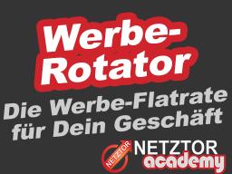Webinar: ➤ WERBE-ROTATOR | シ Banner-/Textanzeigen-Werbung für Dein Geschäft | Werbung, Marketing, PR, Besucher, Traffic, Erfolg, Live