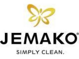 Webinar: Warum funktionieren die JEMAKO Reiniger