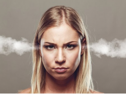 Webinar: Tut Wut gut!?  Destruktiver vs. konstruktiver Umgang mit Wut und Ärger