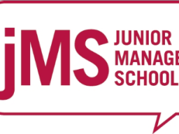 Webinar: jMS WEB-Infoabend am 08. September 2014