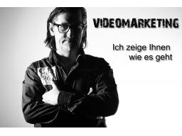 Webinar: Mehr Umsatz & mehr Geld mit YouTube Marketing