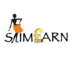 Webinar: Introduction to SlimEarn 30-day weight loss programme