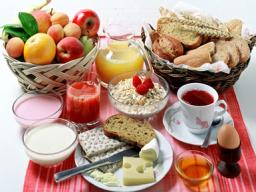 Webinar: Ernährung & Mundgesundheit