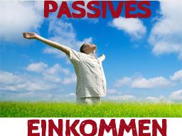 Webinar: Echtes Passives Einkommen