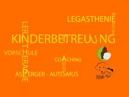 Webinar: Elterntraining bei ADHS