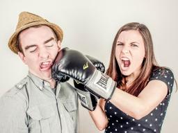 Webinar: Gewaltfreie Kommunikation Teil 3 - Gefühle?