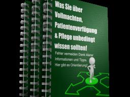 Webinar: Die größte Angst der Deutschen. Finanzielle Auswirkungen eines Pflegefalls innerhalb der Familie.