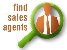 Webinar: Selling through independent sales agents - a successful approach for your business?