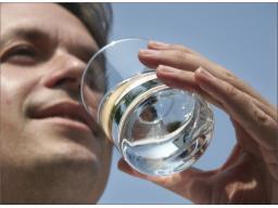 Webinar: Vom Wasser des Lebens