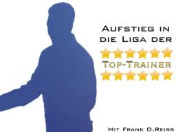 Webinar: Aufstieg in die Trainer-Top-Liga