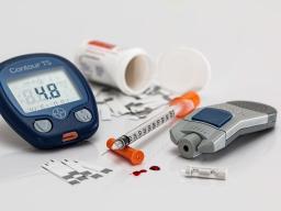 Webinar: Diabetesfrei dank Ernährungsumstellung