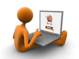 Webinar: La venta en internet: fácil o necesario?