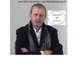 Webinar: Ein kurzer Vortrag über: Es ist Wochenende und ich bin wieder deprimiert!