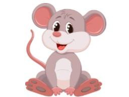 Webinar: Maus reimt sich auf Haus