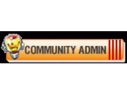 Webinar: ADMIN-Talk 2